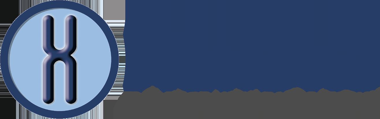 www.paneco-ltd.ru