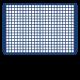 Цельные 384-луночные планшеты
